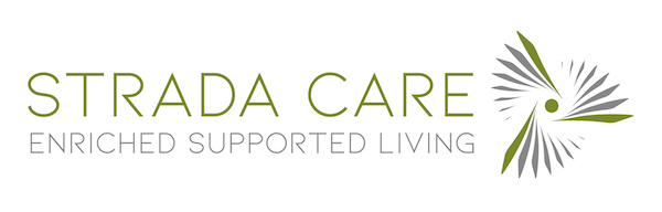 Strada Care management re-structure and rebrand